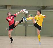 11-02-2016 Scottish Futsal Cup last 16