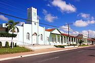 Consolacion del Sur, Pinar del Rio, Cuba.