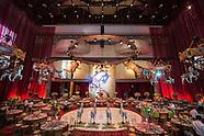 Houston Grand Opera Ball 2016