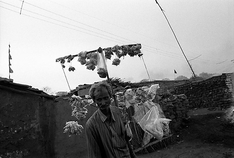 Jharia, Jharkhand, India