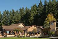 Oregon - Silvan Ridge