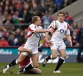 20060204, Six Nations, England vs Wales