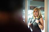 All Team Meeting 2014 –ROI Communication