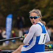 Head of the Charles 2015