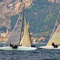 Alpen Cup 5.5 2010