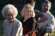 30 Sep 2010: The wedding of Marc Piscotty and Margaret Ebeling. ©Trevor Brown, Jr./Trevor Brown Photography