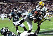 11-27-05 at Eagles