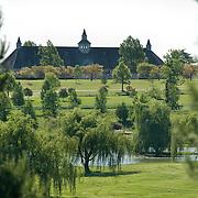 Donamire Farm