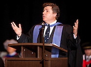 Western Law - Convocation 2011
