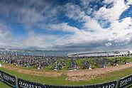 20110220 Geelong Multi Sport Festival - Age Group Racing