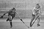 Rowan Field Hockey vs. Eastern University