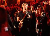 11/9/2011 - 2011 CMA Awards - Show Uncaptioned
