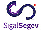 Sigal Segev- Photography & SEO