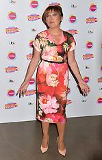 MAY 21 2014 The Lorraine High Street Fashion Awards