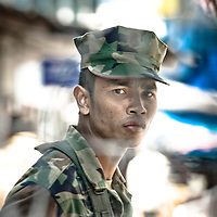 blog_koh_kong_I
