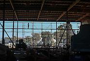 Pen Factory in Santa Monica.