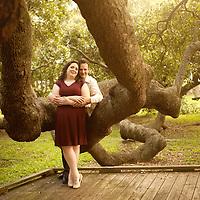 Rebecca&Adam   Engaged