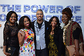 2/21/2013 - 2013 Essence Black Women In Hollywood