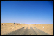 07: MISCELLANY NAMIB DESERT