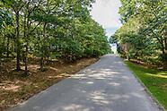 17 Birdies Path, Southampton