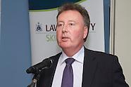 Law society Conferral 04.02.2015
