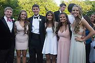 GFA senior prom preparty b