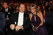 8/25/2014 - 2014 Creative Arts Emmy Awards - Audience & Govs Ball