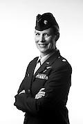 Dana Fisk<br /> Major<br /> Flight Nurse, Mobile Hospital Nurse<br /> Gulf War<br /> 1988-1994<br /> 2012-Present<br /> <br /> Seattle, WA