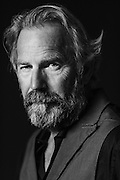 Actor Kevin Costner is photographed for a Portrait Session at the 2014 Toronto Film Festival on September 7, 2014 in Toronto, Ontario. (Photo by Jeff Vespa)