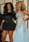 2/10/2008 - 50th Annual Grammy Awards - Arrivals