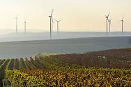 Deutschkreutz, Burgenland, Austria