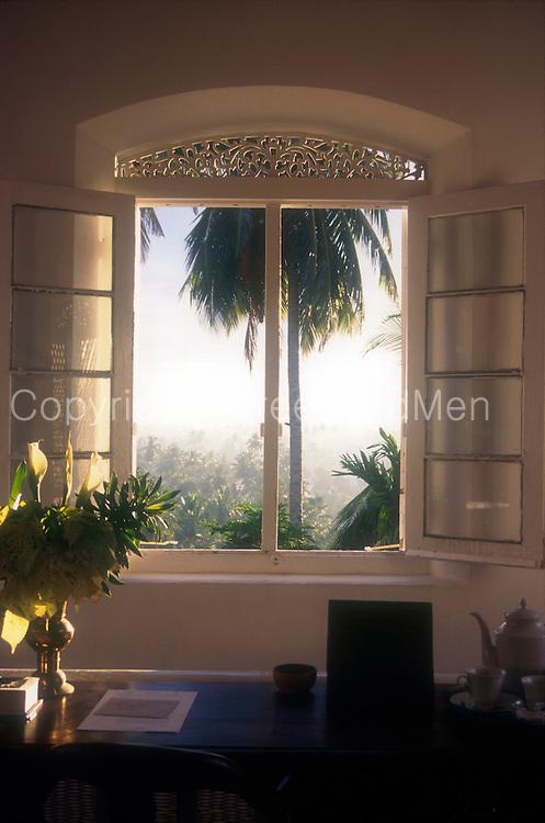 Sri lanka the sun house threeblindmen photography archive for The sunhouse