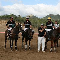 Polo Tournament