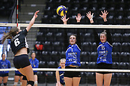 U21 Danmarksmesterskaberne 2017 - Ikast