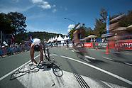 20111030 Noosa Triathlon