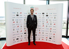 160512 Liverpool Player Awards 2016