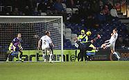 26-12-2015 Ross County v Dundee