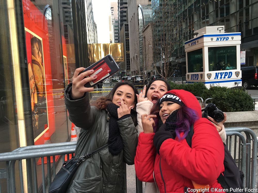 tower city single hispanic girls Meet tower city singles online & chat in the forums  black women and black men, asian, latino, latina, and everyone else forget classified personals, .