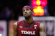 INDIANAPOLIS, IN - JANUARY 26: Anthony Lee #3 of the Temple Owls is seen during the game against the Butler Bulldogs at Hinkle Fieldhouse on January 26, 2013 in Indianapolis, Indiana. (Photo by Michael Hickey/Getty Images) *** Local Caption *** Anthony Lee