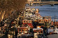 paris Boats PR322