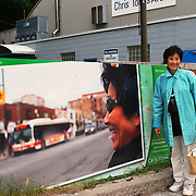 Crosstown_St. Clair West Services for Seniors