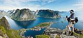 NORWAY: favorites