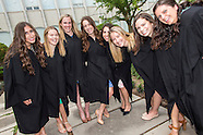 2014 Western Law Convocation