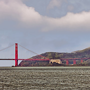San Francisco - 2010 - Landscapes and City Scenes