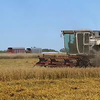 Door County, WI farms