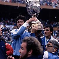Copa America - Argentina 1987