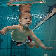 St. Gabriels Swim