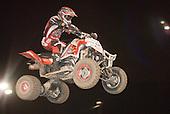 2007 ITP Quadcross-Rnd8-OpenPro