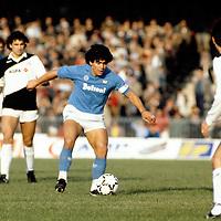Calcio - Italian Football