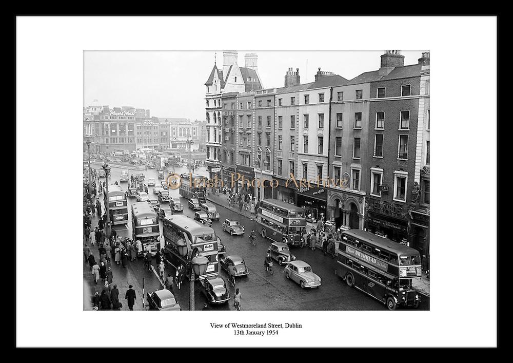 Finden Sie das perfekte Geschenk zum 30. Geburtstag in unserem Archiv und kaufen Sie es gleich heute online. Waehlen Sie Ihr lieblings Foto aus tausenden von alten irischen Fotografien, erhaeltlich im Irish Phto Archive. Werfen Sie einen Blick auf unsere Geschenke fuer Grossvaters Geburtstag.